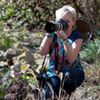 Lorraine Oates Photography