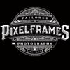 Pixelframes Photography