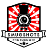 Smugshots Photobooth