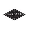 Sanford Creative