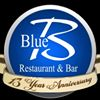 Blue Restaurant & Bar