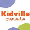 Kidville Canada
