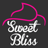 Sweet Bliss Cake and Cupcake Boutique