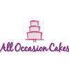 All Occasion Cakes By Heather