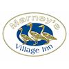Marneys Village Inn