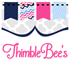 Thimble Bees Sewing School