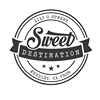 Sweet Destination
