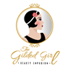 The Gilded Girl PGH