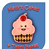 Kelly's Cakes & Tasty Bakes
