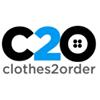 Clothes2Order