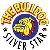 The Bulldog Hotel SilverStar