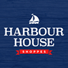 Harbour House Shoppes