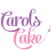 Carolscake