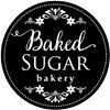 Baked Sugar Bakery