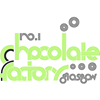 Number One Chocolate Factory