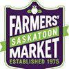 Saskatoon Farmers' Market