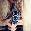 Lumsdaine Photography
