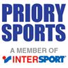 Priory Sports