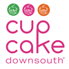Cupcake DownSouth