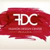 Fashion Design Center Denver