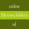 onlineBloemschikken.nl