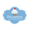 Dreaming of a Cupcake