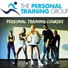 The Personal Training Group - PT Courses