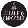 The Whole Cake and Caboodle Whangarei