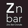 Zinc Bar Cronulla