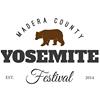 Yosemite Festival