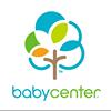 BabyCenter Deutschland