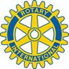 Rotary Club of Visalia