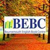 BEBC (Bournemouth English Book Centre)