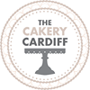 The Cakery Cardiff
