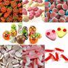 Rebecca's Sweet Cones Ltd