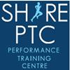 Shire PTC