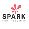 Spark Film Production