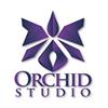 Orchid Studio Photography & Film Mauritius