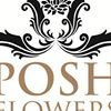 POSH Flowers Ltd