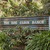 The Log Cabin Ranch
