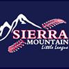 Sierra Mountain Little League