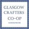 Glasgow Crafters Co-Op