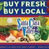 CAFF: Santa Clara Valley Region