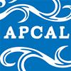 ApCal