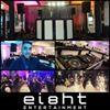 Ei8ht Entertainment