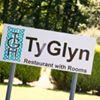 TyGlyn