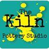 The Kiln Pottery Studio