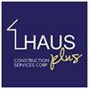 Haus Plus Construction Services Corp.