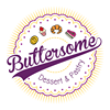 Buttersome