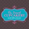 The Dessert Cupcakery